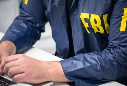 FBI a declasificat primul document legat de atentatele de la 11 septembrie 2001 din SUA