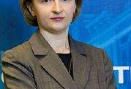DLA Piper recruteaza un fost avocat al BDO si isi dezvolta practica de restructurari