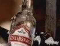 Stalinskaya isi majoreaza...