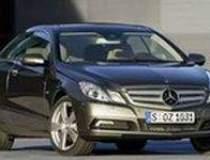 Daimler vrea sa mute in SUA o...