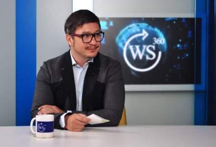 BILANT 2014. Avocatul Dragos Vilau, invitatul emisiunii de business WALL-STREET 360