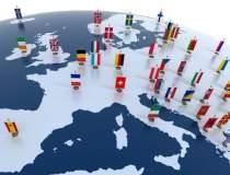 Pulsul economic al Europei...
