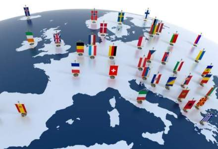 Pulsul economic al Europei emergente in fata sanctiunilor. Studii de caz: Polonia, Ungaria si Cehia