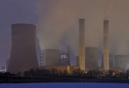Nuclearelectrica a oprit un reactor de la Cernavoda din cauza unor probleme