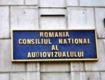 Parlamentul respinge numirea...