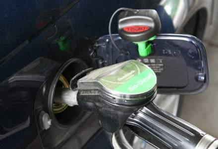 Scaderea pretului petrolului, un ajutor neasteptat pentru economiile tarilor din sudul Europei
