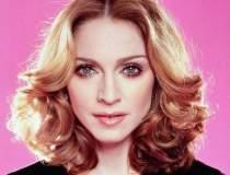 Madonna este cel mai bogat...