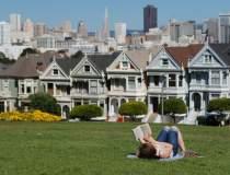 Top 10 cele mai cool orașe...