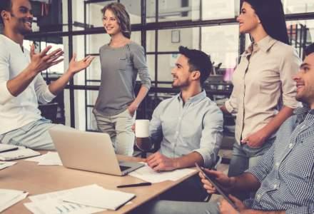 Top cinci skill-uri de bază care nu trebuie să-ți lipsească dacă vrei să îți deschizi o afacere