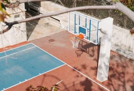 Primăria Sectorului 3 va permite bucureștenilor accesul pe terenurile de sport ale școlilor