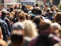Eurobarometru: Care sunt...