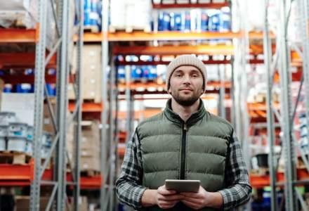Brico Dépôt investește 1,6 mil. lei pentru îmbunătățirea competențelor digitale ale angajaților