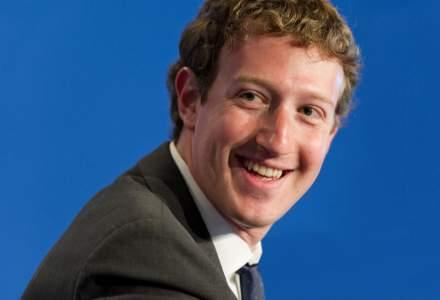 Facebook ar permite anumitor celebrități să nu respecte aceleași reguli privind conținuturile ca restul utilizatorilor