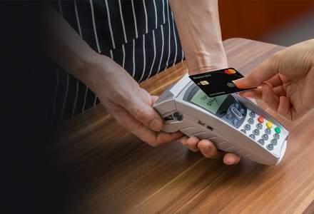 De la portofele digitale, la carduri biometrice. Cum vede Mastercard viitorul plăților electronice