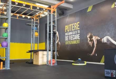Colosseum Mall va găzdui cel mai mare centru de fitness al operatorului român Stay Fit Gym