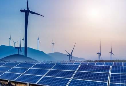 Prețurile uriașe la energie din mai multe țări sunt semnalul că UE trebuie să grăbească trecerea la energia verde