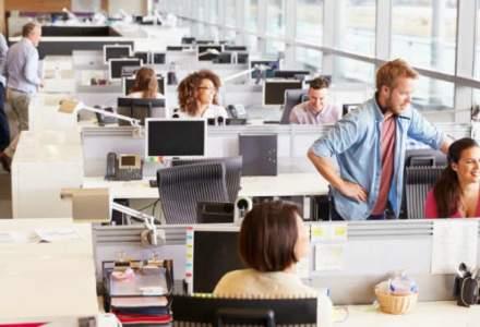 Preşedintele BCE: După pandemie, angajaţii vor lucra şi de acasă