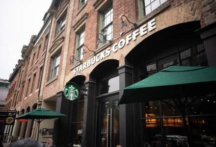 Topul celor mai cool și unice cafenele Starbucks din toată lumea
