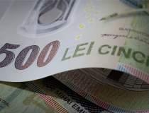 Bursa de Valori București, în...