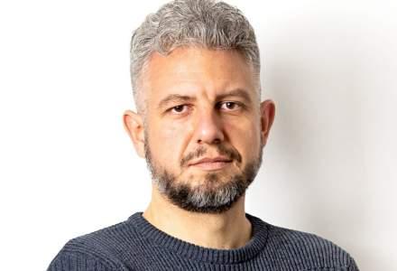 Radu Hasan, CEO SmartBill: Am investit 1,5 mil. de euro în implementările derulate de anul trecut până în prezent. E palpitant, surprinzător și dificil să inovezi în România