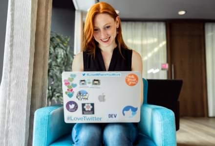Ce aplicații software pot ușura munca unui departament de HR?