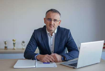 Producătorul de carne de pasăre Oprea Avi Com din Mureș a investit 11 milioane de euro în dezvoltare