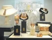 Showroom multibrand cu...