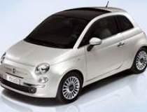 Fiat ar putea produce masini...