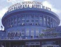 Aeroportul Baneasa, afaceri...