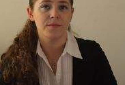 InterContinental are un nou director de vanzari si marketing