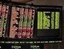 SIF-urile au urcat cu 9,6% in...