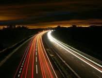 Exproprierea autostrazii...