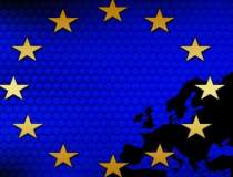 Dodon: Integrarea in UE se...