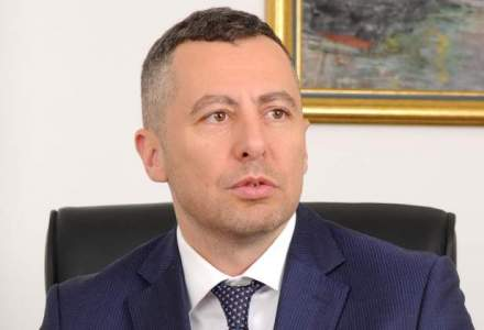 Mihai Tecau, Omniasig: In afara de RCA, nu exista posibilitate de crestere