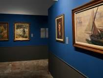 Expoziția Art Safari 2021 are...