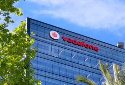 Subsidiara din Spania a Vodafone va disponibiliza peste 500 de angajaţi