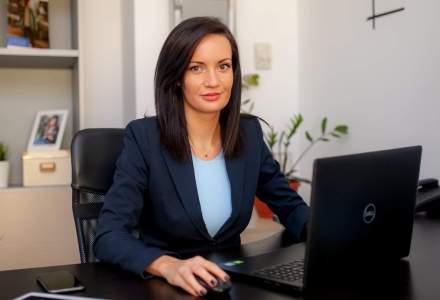 SoftOne România raportează o creștere a vânzărilor de peste 60% pentru soluțiile software în Cloud