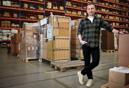 Retailerul Bonami se extinde în Balcani și Țările Baltice