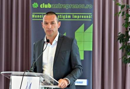 Nagy Zoltan, vicepreședinte ANRE: Facturile aberant de mari sunt cauzate de erori umane. Ce pot face românii cu facturi prea mari la energie electrică