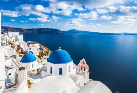 Grecia, vedeta verii, se plânge de numărul mare de turiști. Ce probleme au apărut în urma mulțimilor de oameni