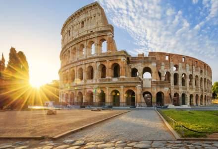 Italia vrea să impună obligativitatea certificatului de vaccinare pentru toți angajații