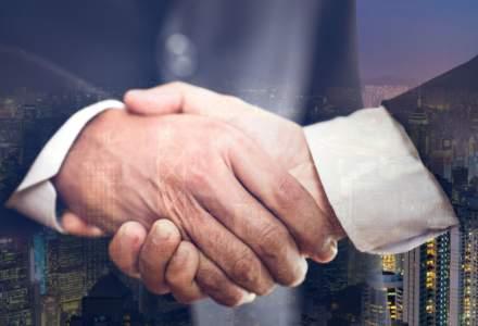 Tranzacție importantă cu terenuri în Cotroceni - Va apărea un nou ansamblu rezidențial