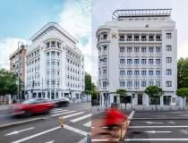 Clădirea H Victoriei 139,...