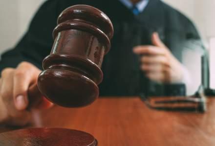Fostul șef al Serviciului Secret al Armatei, condamnat la închisoare cu suspendare, după ce a sustras aproape 200.000 de dolari