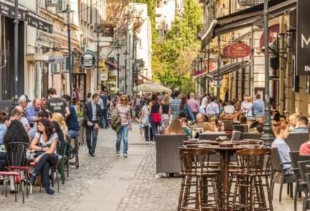 TOP 5 recomandări de weekend: ce evenimente au loc în București