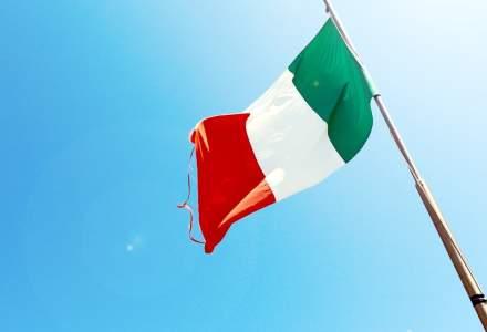 Italia, prima țară europeană unde certificatul verde devine obligatoriu la locul de muncă