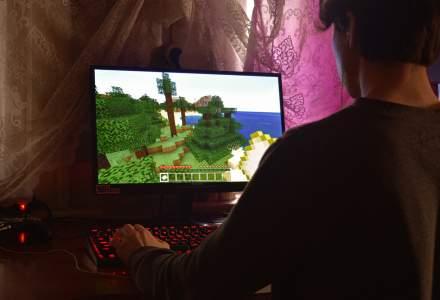 (P) Cum să vă optimizați experiența de gaming, conform specialiștilor