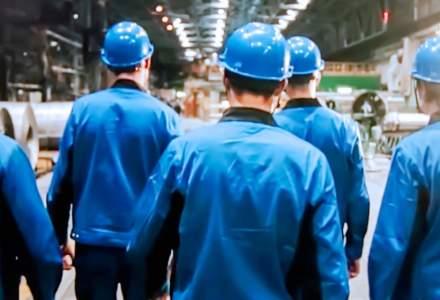 Grupul Iveco și Nikola au inaugurat ofabrică în Germania pentru producția de vehicule comerciale electrice