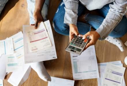 Studiu: 2 din 4 antreprenori îşi doresc creşterea profitabilităţii nete în perioada următoare, dar nu au implementat un buget de venituri şi cheltuieli