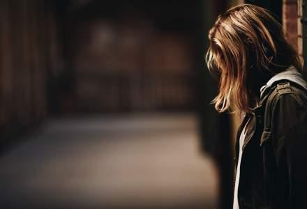 OMS: Jumătate dintre cazurile de tulburări emoționale apar în jurul vârstei de 14 ani. Majoritatea sunt nedetectate și netratate